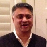 Uday Sirahatti