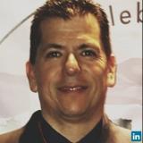 Dario Montelongo Jr.