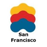 San Francisco Cloud Community