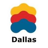 Dallas Cloud Community