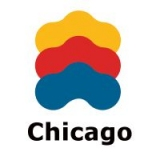 Chicago Cloud Community