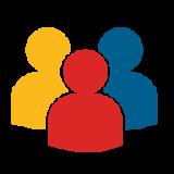 Cloud Services Community Advisory Council