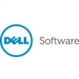 Dell Software - Service Provider Program