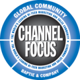 Channel Focus