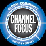 Channel Focus