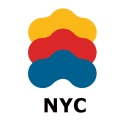 NYC Cloud Community group avatar