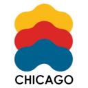 Chicago Cloud Community group avatar