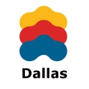 Dallas Cloud Community group avatar