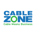 Cable Zone group avatar