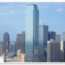 Dallas Cloud Community group cover