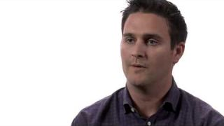 Quest Manages End User Cloud Services Using Citrix and Cisco Solutions
