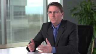 Citrix and Microsoft - The Joint Opportunity for Service Providers