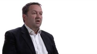 BT: Delivering Citrix-based Hosted Workspaces With Choice and Security
