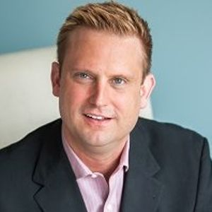 Webinar: How to Sell Cloud Recovery