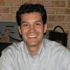 PRESENTATION: Building a Cloud Brokerage Practice
