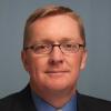 WHITEPAPER: WAN Virtualization Powers Business Productivity