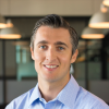 Webinar: Leveraging Social Media to Drive New Business Sales