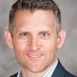 Jeff Clawson