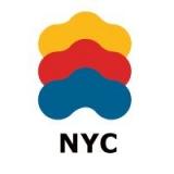 NYC Cloud Community