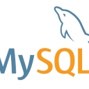 MySQL group avatar