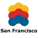 San Francisco Cloud Community group avatar