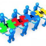 Building a Cloud Sales Team