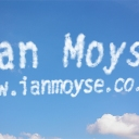 Ian Moyse