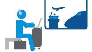 Dell SMB Essentials