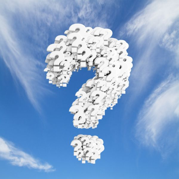 GUIDE: 50 Questions to Ask When Qualifying for Cloud Computing Services Opportunities