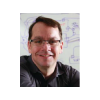 """Webinar: How the Cloud has Changed the Game """"As a Service"""" or """"As a Utility"""""""